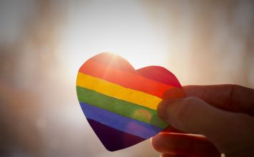 Top 20 Pride del 2019 secondo HomeToGo - (c)Thinkstock/HomeToGo