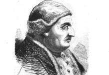 Ottone Visconti