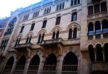Fuori dalla Milano turistica