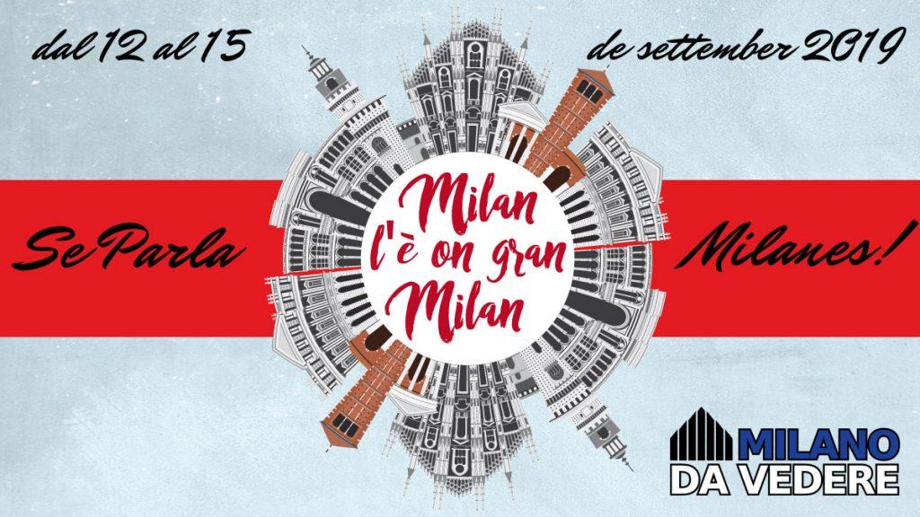Se Parla Milanes