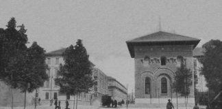Porta Lodovica