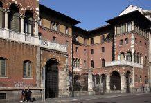 Palazzo Gonzaga - foto di Paolobon140
