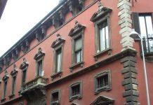 Palazzo Prospero Visconti - foto di MarkusMark