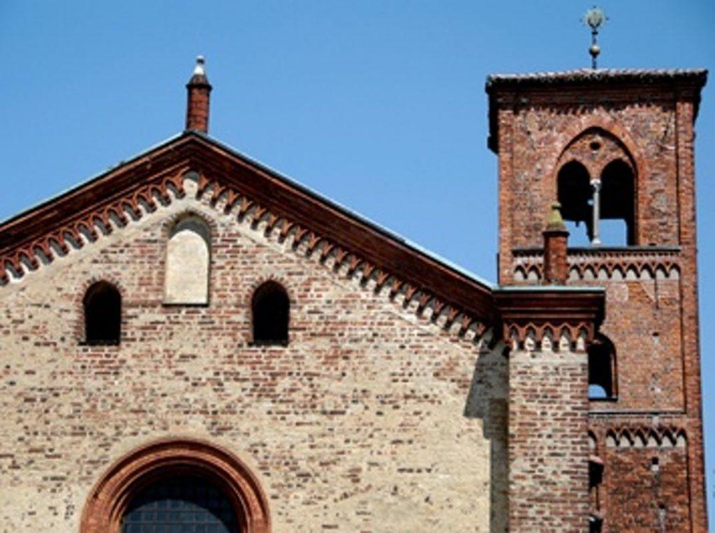abbazia mirasole