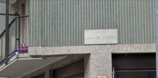 de angeli
