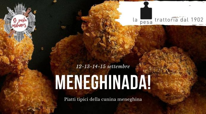 Meneghinada