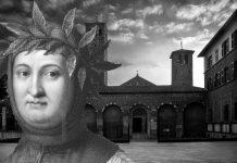 Parola del Petrarca