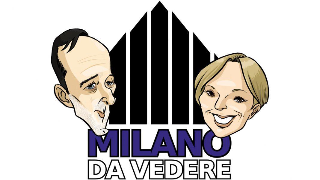 Milano da Vedere - chi siamo