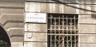 Lanzone