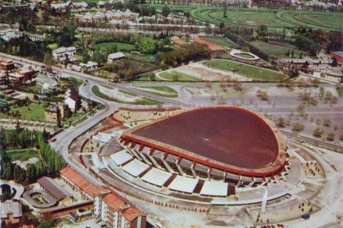 freddie mercury a Milano nel 1984