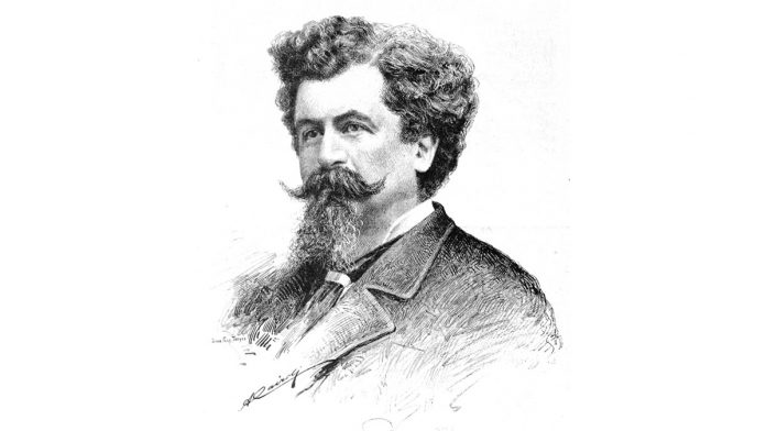 Francesco Barzaghi