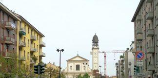 Greco - foto di Arbalete