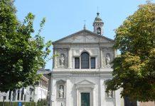San Barnaba foto di Geobia