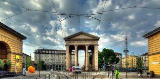 Darsena, musica e cibo: gli eventi a Milano nel weekend 10-12 gennaio