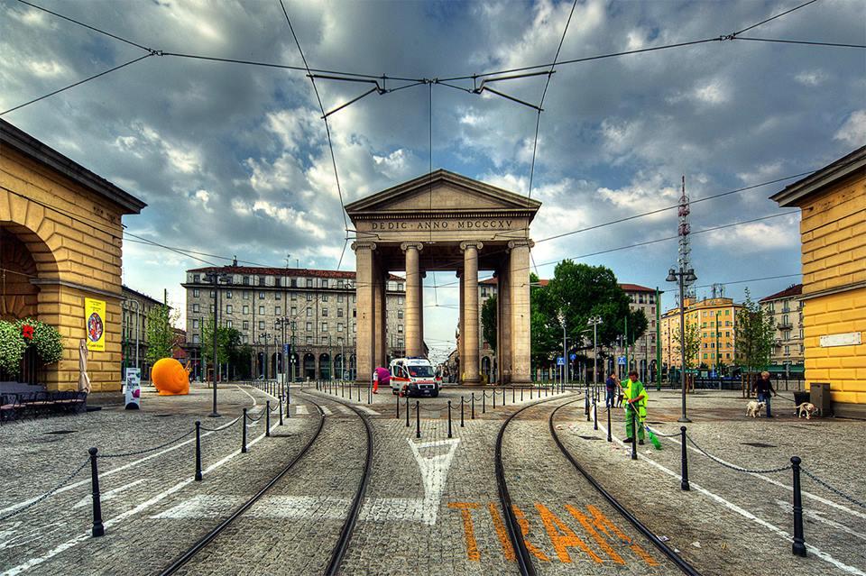 Darsena, musica e cibo: gli eventi a Milano nel weekend 11-12 gennaio