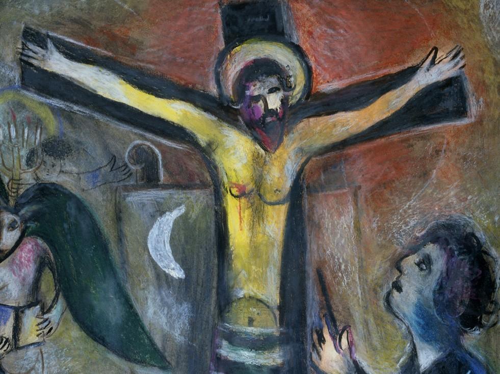 Gauguin Matisse Chagall