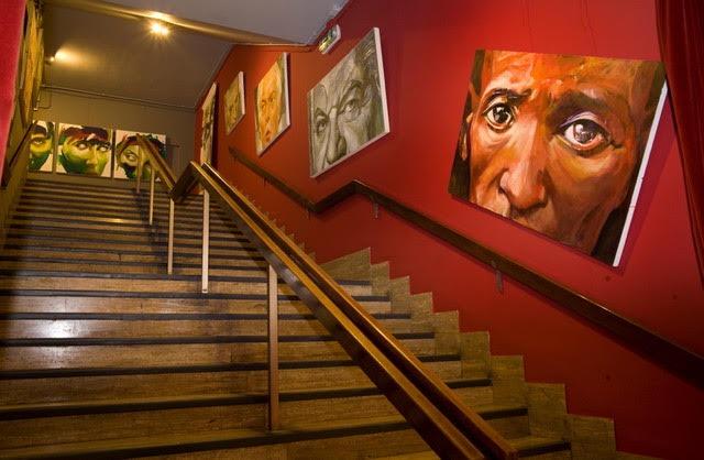 Teatro Menotti