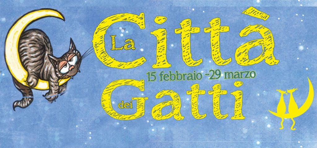 Eventi Weekend 21-22-23 febbraio