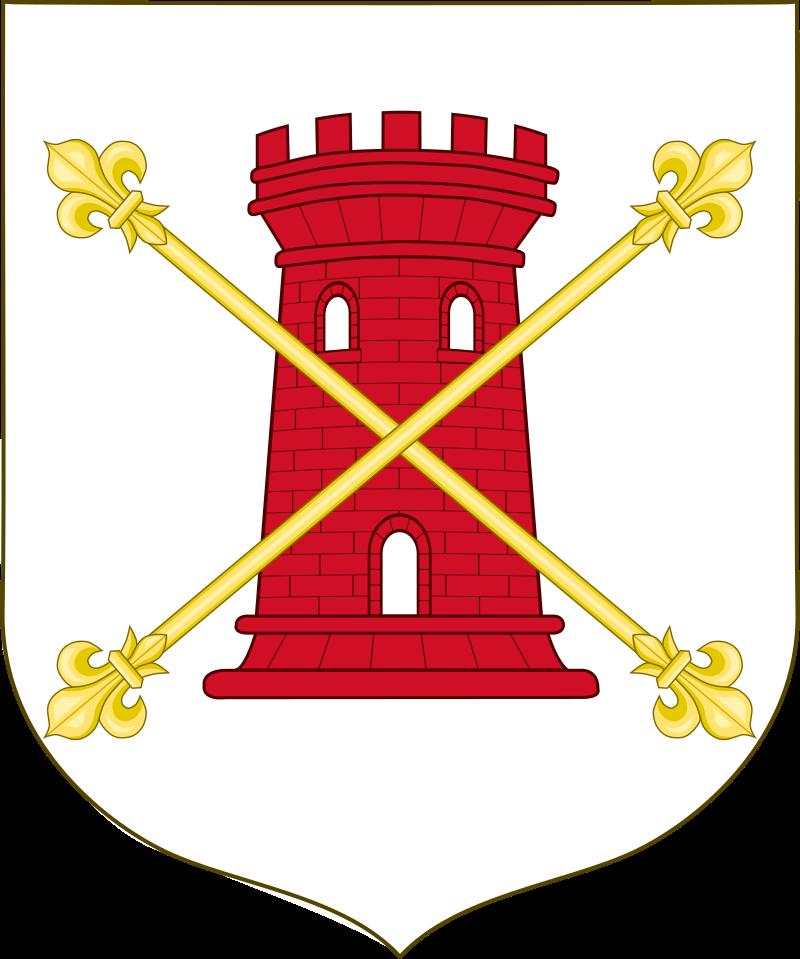 Pagano Della Torre