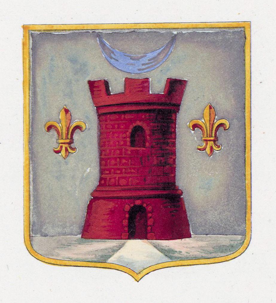 filippo della torre