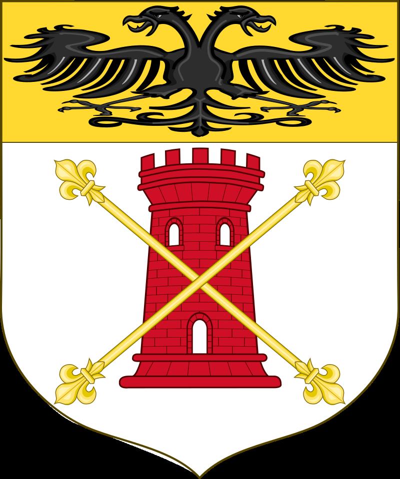 napo torriani