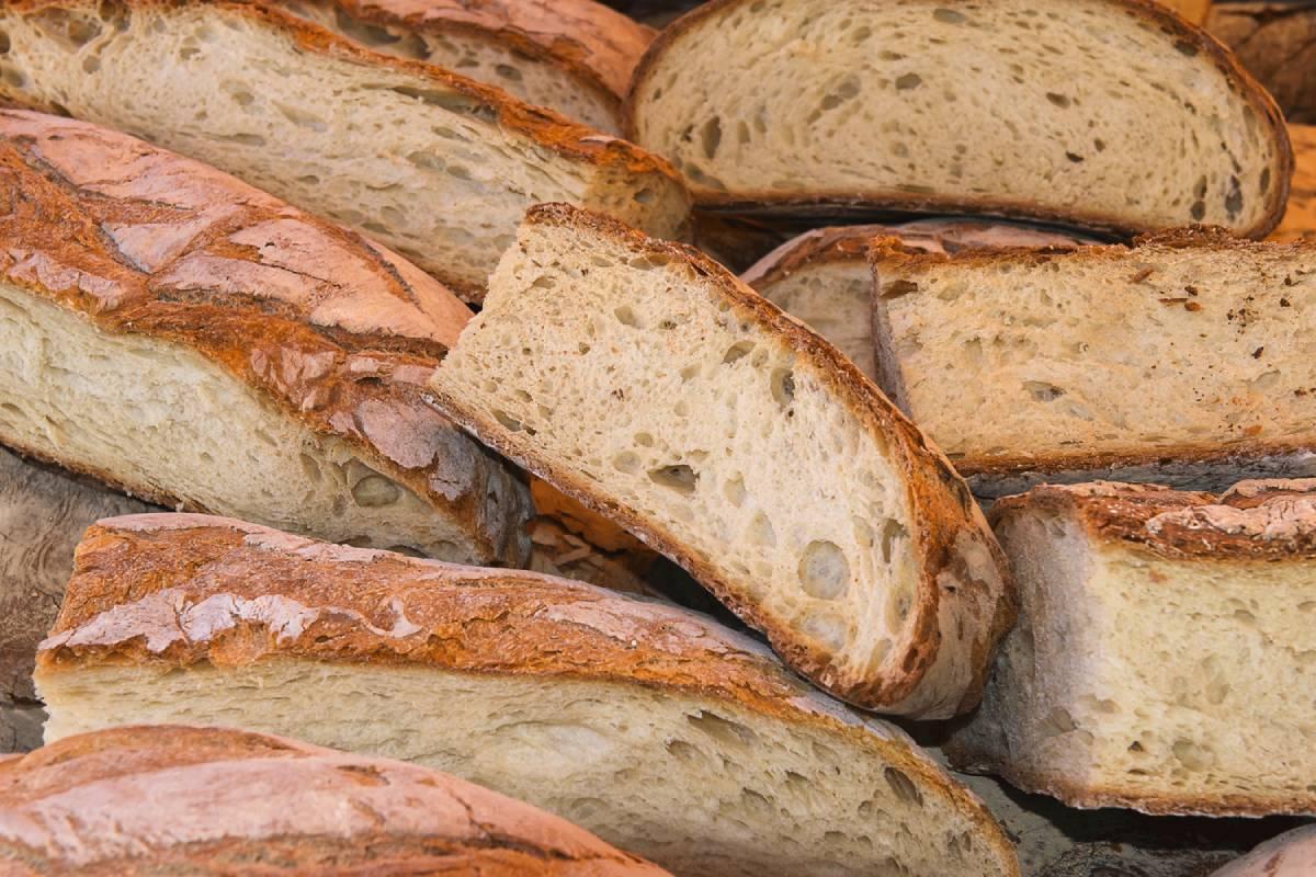 Pan de Comm