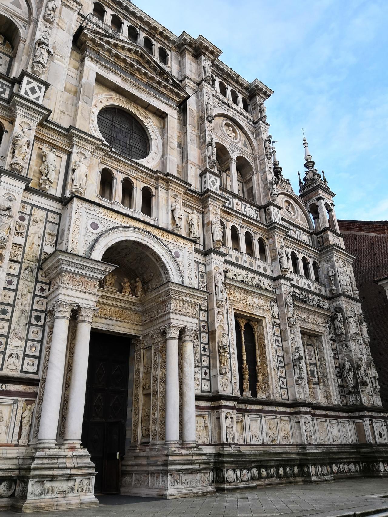 Da Milano in autobus: consigli per una gita fuori porta