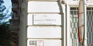 Francesco Ferrucci
