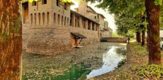 pagazzanno - foto di castellodipagazzano.it