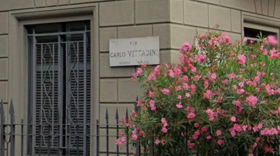 Carlo Vittadini