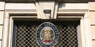 Liceo Classico Berchet