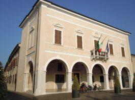 Castel Goffredo