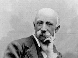 Gaetano Negri