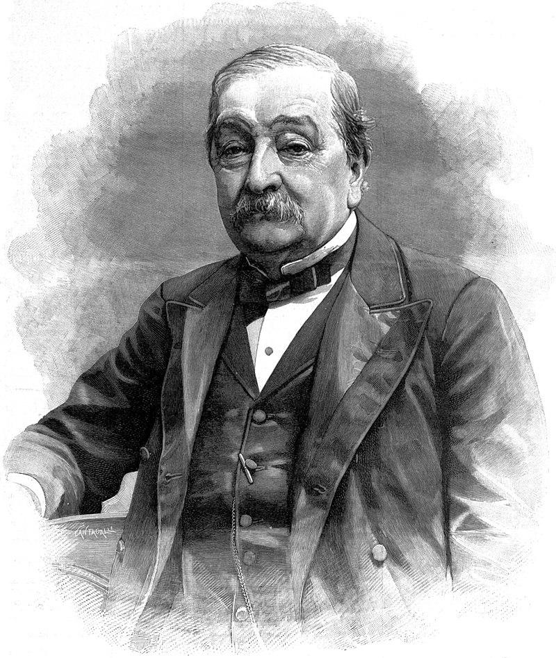 Giulio Belinzaghi