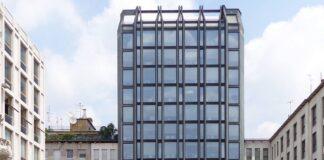 Torre Tirrena foto di Arbalete