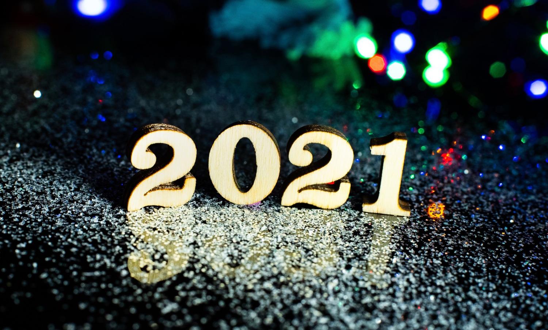 Finalmente 2021