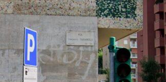 torquato taramelli