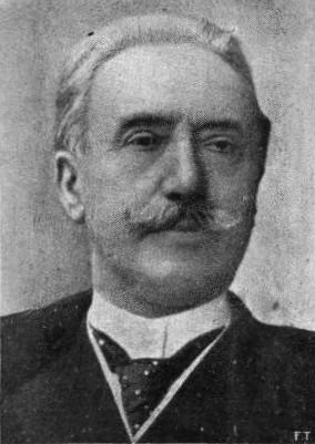 Bassano Gabba