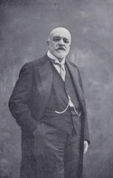 Emanuele Greppi