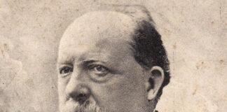 Giuseppe Mussi
