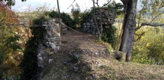 borgo di capriolo - foto di Gizetasoft