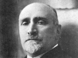 Angelo Filippetti