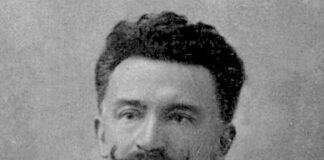 Emilio Caldara