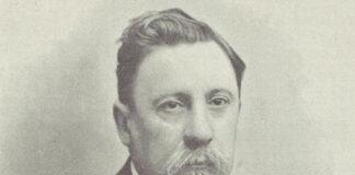 Luigi Mangiagalli