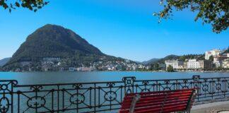 Lugano: cosa vedere quando la si visita per la prima volta