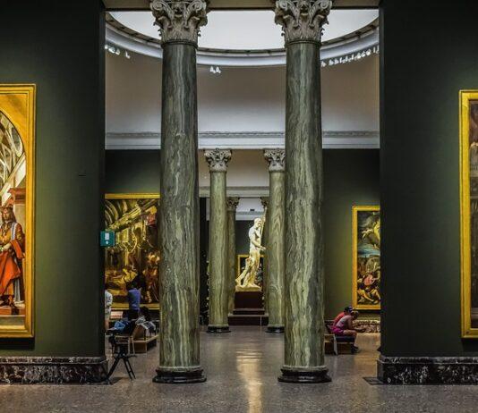 pinacoteca-di-brera-(Pixabay)