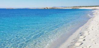Vacanze in Sardegna: le cose da sapere per l'estate 2021