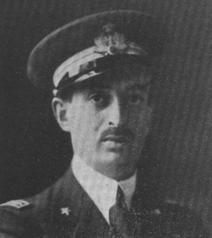 Marcello Visconti di Modrone