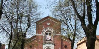 Pantigliate - foto di Luigi Chiesa