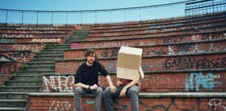 Povera Città, il nuovo singolo dei Diletta